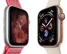 Apple Watches Series 4