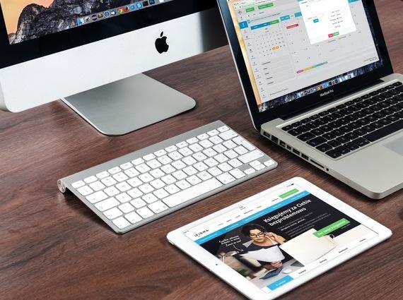 الكمبيوتر و الهواتف المحمولة