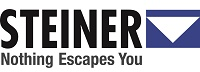 Steiner Logo