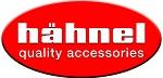 Hahnel Logo
