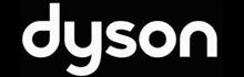 Dyson Tecnology