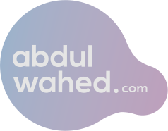 Arab Dalla Arabic Coffee Maker (JLS-170E)