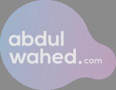 خلاط  كينوود كلاسيك  (OWBLP607WH)