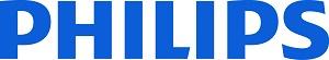 Pilips Logo
